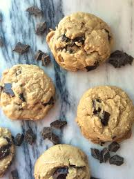 crispy chewy chocolate chip cookies u2013 i u0027d much rather be baking