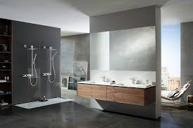have a look at some of the modern bathroom design decoration ideas