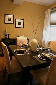 paint colors for living room and dining ideas best color pictures
