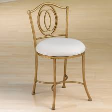 Plastic Covers For Dining Room Chairs by Simple And Neat Design Ideas With Bathroom Vanity Stool U2013 Swivel