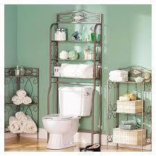 small bathroom organization ideas affordable small bathroom storage cart at small bathroom storage ideas