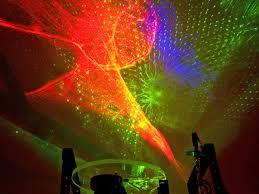 laser light show near me lunchbox laser shows make