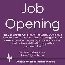 27 best jobs career network images on pinterest arizona