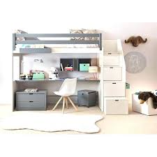 lit bureau enfant combine lit bureau junior combine lit enfant combine lit bureau