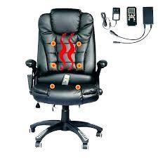 chaisse bureau chaise haute bureau meetharry co