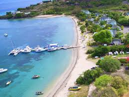 oualie beach resort nevis st kitts and nevis booking com