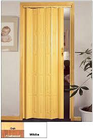 nice mobile home interior doors on nice carpeting standard 6 panel