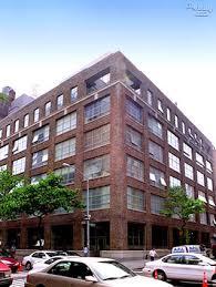 195 hudson street nyc condo apartments cityrealty