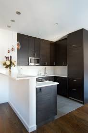 Apartment Kitchen Designs Best 25 Small Kitchen Bar Ideas On Pinterest Breakfast Bar