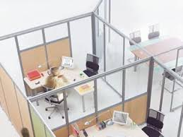 amenagement bureau conseil bureau professionnel à mérignac bordeaux en gironde 33 space