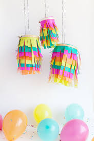 29 mexican fiesta party diy ideas for cinco de mayo