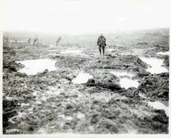 four wheelers mudding quotes passchendaele i hope to be remembered for my atrocities
