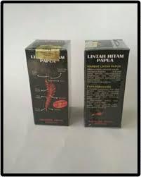 Minyak Lintah Papua Hitam minyak lintah papua gold minyak lintah herbal