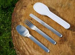 nesting kitchen knives flatware better living through design