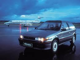 mitsubishi colt 1990 mitsubishi colt 3 doors specs 1988 1989 1990 1991 1992