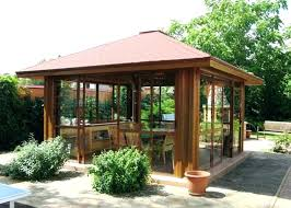 Patio Gazebo Canopy Patio Gazebos Patio Gazebo Canopy Beautiful Garden Design Ideas