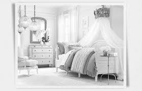 Girls Bedroom Decor Ideas Prepossessing 30 Black White And Pink Bedroom Decorating Ideas