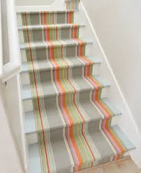 painting a staircase my colortopia