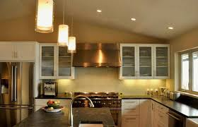 kitchen ceiling light ideas kitchen cool pendant kitchen lighting ideas beautiful hanging