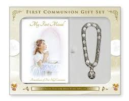 holy communion gifts direct from lourdes holy communion gifts