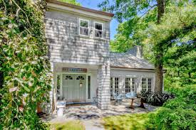 east hampton cottage with u0027magical gardens u0027 asking 1 35m curbed