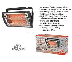 Comfort Zone Heater Fan Comfort Zone Infrared Quartz Heater Ballkleiderat Decoration