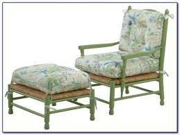 Outdoor Wicker Furniture Wilmington Nc Patios  Home Decorating - Outdoor furniture wilmington nc