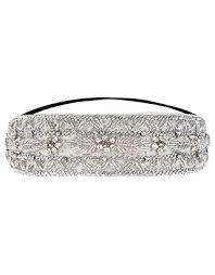 monsoon hair accessories accessorize sale hair accessories