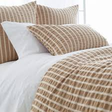Bed Cover by Parker Linen Duvet Cover The Outlet