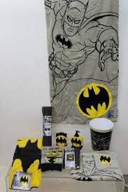 How Big Is 500 Square Feet by Excellent Batman Bathroom Sets 90 On Apartment Interior Designing