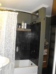 find small bathroom ideas in free online website design dan decor
