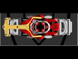 diend driver apk kamen rider kabuto belt in description