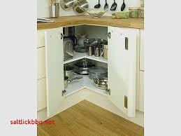 rangement poubelle cuisine poubelle de cuisine ikea stunning poubelle cuisine encastrable sous