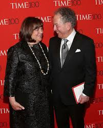 ina garten wedding ina garten just posted the sweetest picture of her and jeffrey