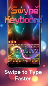 android swype keyboard swype keyboard for android apk