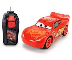 cars 3 rc cars 3 lightning mcqueen single drive cars licenses