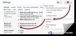 Gmail Login Mail Www Gmail Login Gmail Sign In Inbox