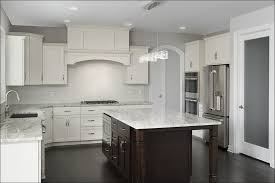 Glass Upper Cabinets Kitchen Diy Glass Cabinet Doors Frosted Glass Designs Cabinet