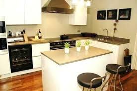 interior design ideas kitchens kitchen interior smart space portfolio house kitchen decorating
