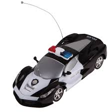 online buy wholesale speed drift car from china speed drift car