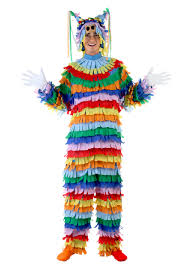pinata costume cinco de mayo pinterest costumes and