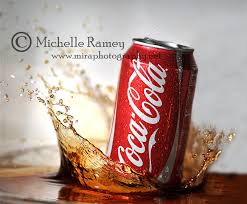 commercial photographer coca cola by michelleramey on deviantart