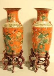 Antique Chinese Vases For Sale 157 Best Chinese Vases Images On Pinterest Chinese Ceramics