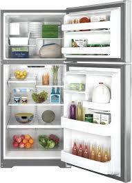 home depot frigidaire professional black friday sale 2017 kitchen incredible kenmore side fridge for sale emmanuels blog