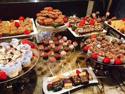 Best Las Vegas Breakfast Buffet by Chin Chin Las Vegas The Strip Menu Prices U0026 Restaurant