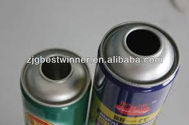 Spray Cans Paint - tinplate aerosol can paint spray can spray paint buy aerosol