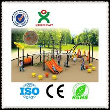 Playsets Outdoor Cheap Outdoor Playsets For Kids Cheap Outdoor Playsets For Kids