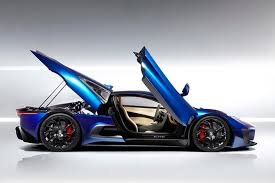 it u0027s time to build the c x75 supercar