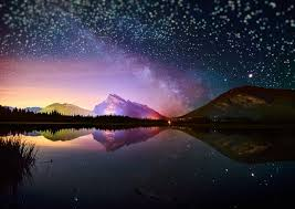 hd wallpaper night sky awesome night sky pictures and wallpapers