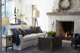 Pottery Barn Wall Colors Living Room New Pottery Barn Living Room Ideas Excellent Pottery